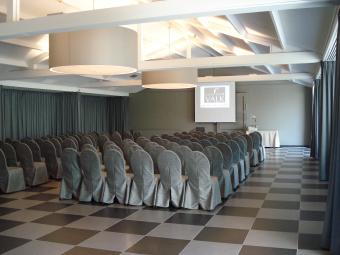 Een afbeelding van Van der Valk Hotel Beveren