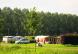 Een afbeelding van Camping Provinciaal Domein Puyenbroeck