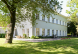 Photo from Landhuis Ter Velt