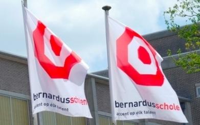 Bernardusschool Oudenaarde