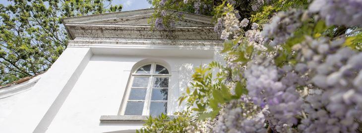 Huis Beaucarne