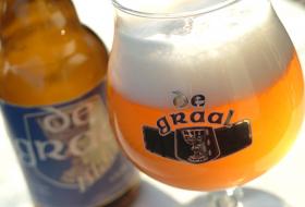 Brouwerij De Graal in Brakel