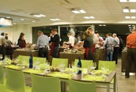 Vleeswaren Antonio - Breydel in Gavere