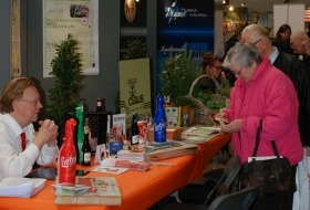 Infodag groepen Toerisme Oost-Vlaanderen