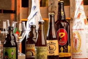 Bierwandeling Aalst (c) Gert Willens