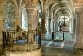 Sint-Hermescrypte