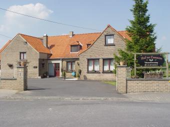 Photo from Hof ter Kammen