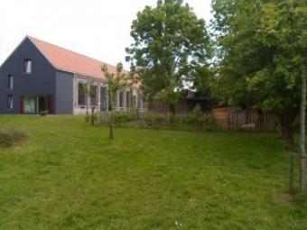Een afbeelding van Oud Klooster Dikkele