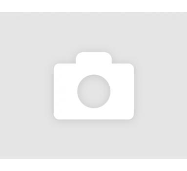 Een afbeelding van Fietsnetwerkbox ( NIEUW 2020!)