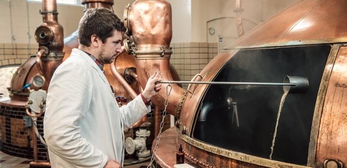 Een afbeelding van Brouwerij Roman