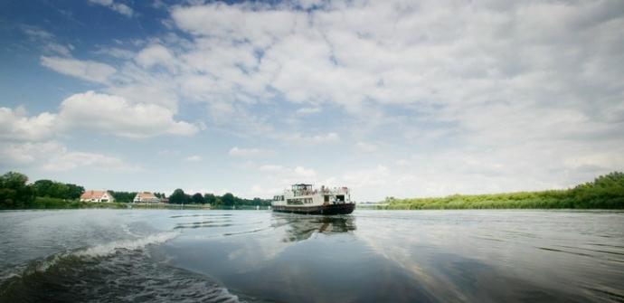 Een afbeelding van Riverstar Scheldeland