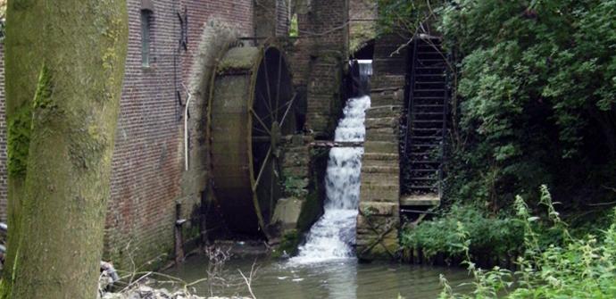 Een afbeelding van Langs molens en geuzen - Wandelwalhalla #lus5