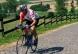 Een afbeelding van Eddy Merckx fietsroute