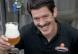 Brouwerij Danny in Oordegem
