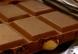 Chocoladewandeling Lokeren
