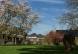 De Kleppe in Everbeek