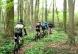 Everbike, begeleide MTB-tochten