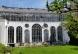Een afbeelding van Huis Beaucarne