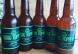 Een afbeelding van Brouwerij Broers