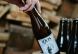Een afbeelding van Brouwerij De Wilde Brouwers