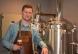 Een afbeelding van Brouwerij De Bock