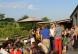Refugetrips in Maarkedal