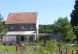 Een afbeelding van Natuureducatief Bezoekerscentrum Donkmeer