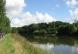 Fietsen langs de Schelde