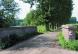 Een afbeelding van Scheldevallei fietsroute 1