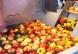 Een afbeelding van Fruitbedrijf Cocquyt