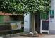 Toeristisch infokantoor in Rupelmonde