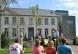 Een afbeelding van LoS - Sierteeltmuseum