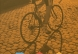 Een afbeelding van De mooiste rondes - Rondegids + RVV routekaart