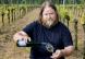 Wijndomein De Kluizen in Herdersem
