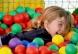 Een afbeelding van Kids Adventure - schooluitstap