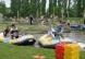 Een afbeelding van Teamadventure - schoolsportdag